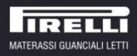 Pirelli Materassi