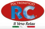 Rc Poltronificio